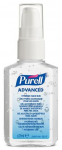 Purell ADVANCED żel do dezynfekcji rąk 60 ml
