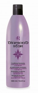 RR Line DIAMOND Star Odżywka 1000ml