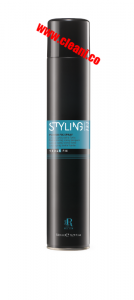 RR Line Styling PRO Power Fix Spray 500ml Lakier extra mocny