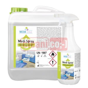 MediSpray 1L i 5L neutral .jpg