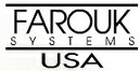 FAROUK SYSTEMS USA