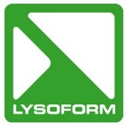 LYSOFORM Hans Rosemann GmbH Germany
